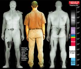 female guards and erections picture 1