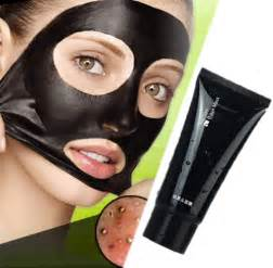 acne mask treatments picture 1