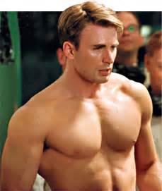 bodybuilder stars picture 3