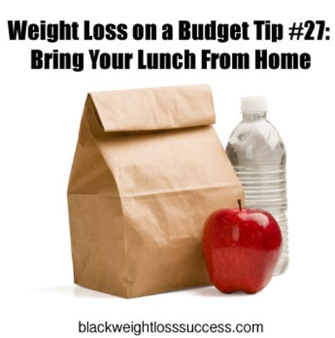 weight loss on a budget picture 7