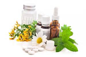 natural health skin specialists in cumbria picture 14