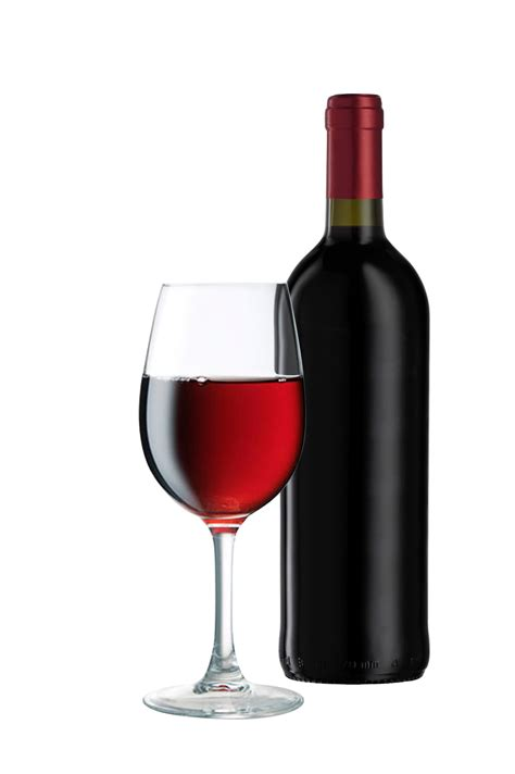 Red wine and cholesterol picture 1
