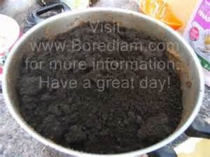 how to make herbal chewing tobacco picture 6