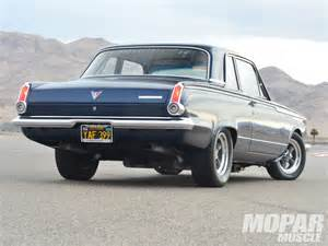 1971 plymouth valiant muscle car pictures picture 5