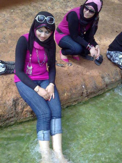 abaya kahba sharmota picture 9