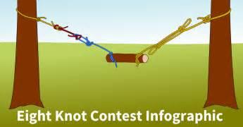 contest picture 11