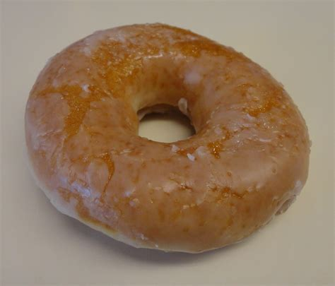 yeast donuts picture 18