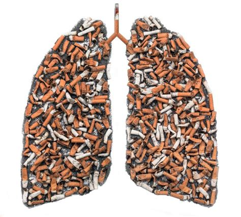 nicotine and liver damage picture 9