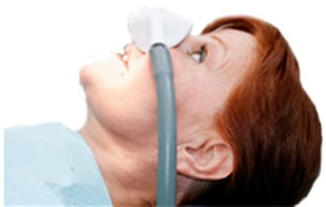 nitrous oxide and sleep apnea picture 3