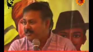 bimari ka homeopathic ilaj by rajiv dixit mp3 picture 2