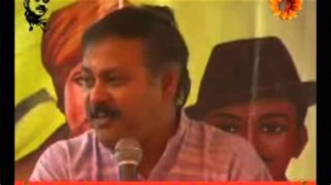 bimari ka homeopathic ilaj by rajiv dixit mp3 picture 4