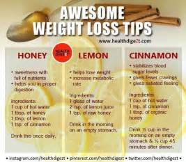 weight loss tips picture 14