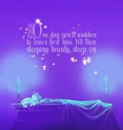 are you sleeping lullaby picture 3