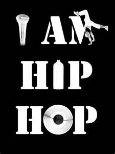 hiphop h picture 1