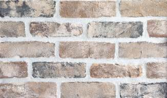 how whiten mortar on bricks picture 1