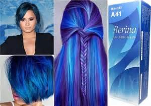 best hair dye picture 14