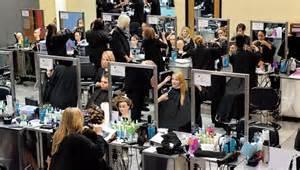 austin hair dresser schools picture 18