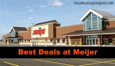 meijer pharmacy coupon 2015 picture 22