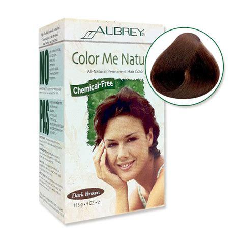 aubrey color natural manila picture 9