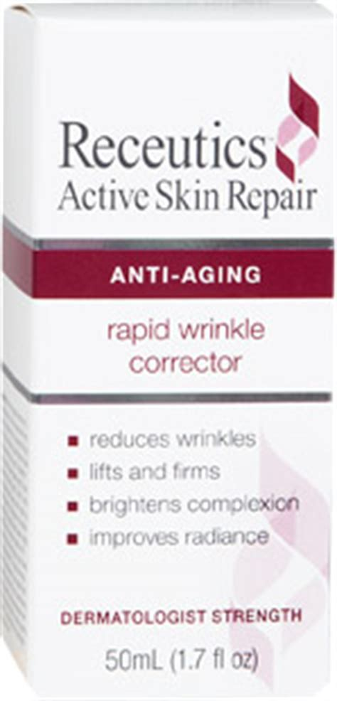 firmative active anti aging treatment picture 1