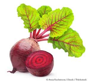 beets root increase vasodilation to penis picture 16