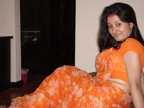 man ki sex bimarion ke online samadhan hindi picture 22