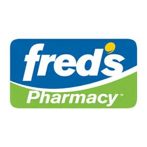 fred's pharmacy picture 1