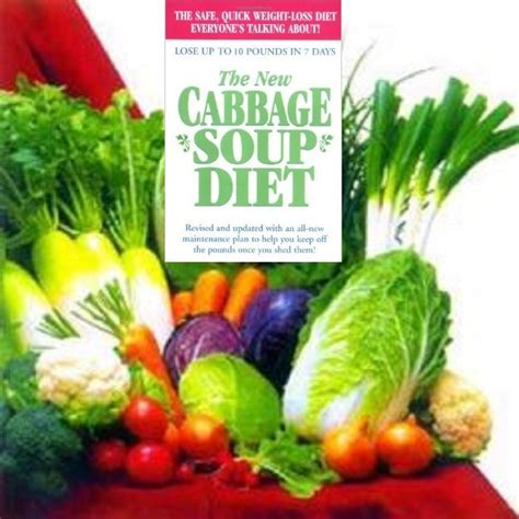 cabbage 20soup 20 diet picture 5