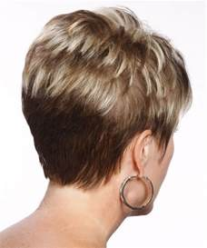 celebrity medium hair cuts picture 17