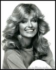 1960's hairstyles picture 3