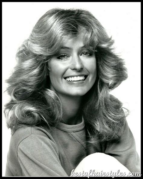 1960's hair styles picture 11