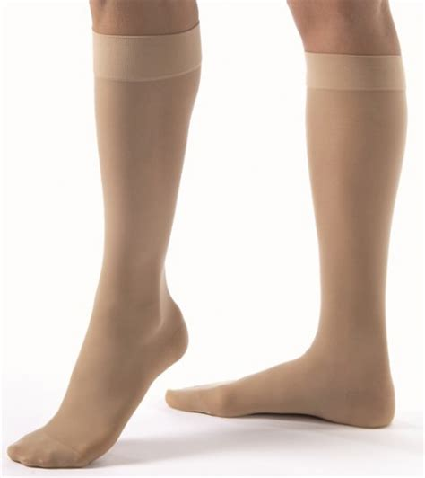 compression stockings for women at mercury drug picture 11