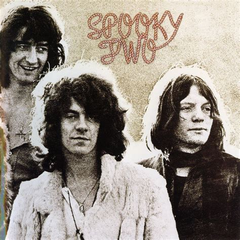 spooky tooth picture 2