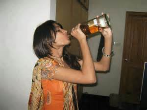 indian sex stories hot girls smoking and drinking picture 1