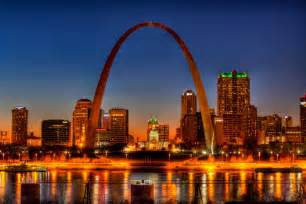 were to buy emuaid in st louis picture 15