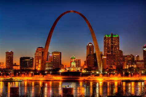 were to buy emuaid in st louis picture 1