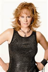 reba mcentire hairstyles picture 11