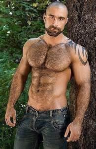 muscle men erik korngold picture 6
