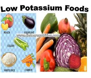 low potassium low testosterone weight gain picture 6