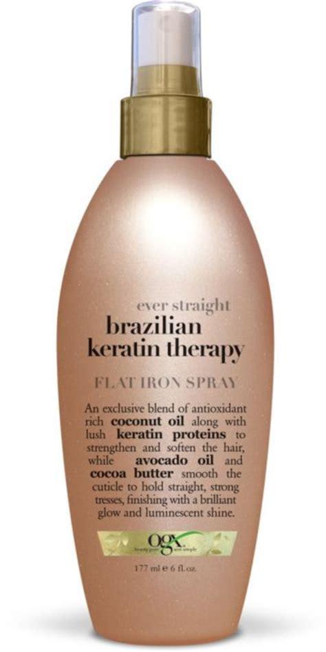 brazilian keratin treatment hair salon in greensboro picture 2