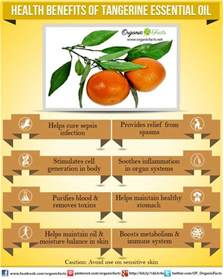 clove oil benefits weight loss picture 2