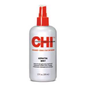 chi hair straightening products picture 19