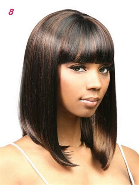 Weave duby hairstyles picture 15
