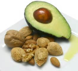 nuts help lower cholesterol picture 6