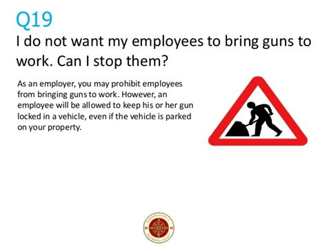 can an employer prohibit an employee not to picture 4
