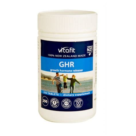 hgh releasers nz picture 2