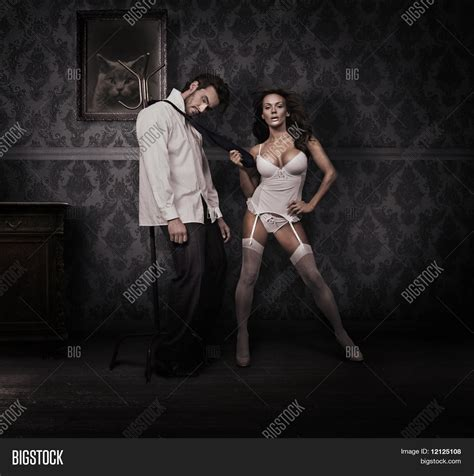 women dominating men on tumview picture 3