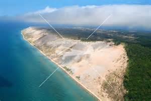 sleep bear dunes picture 5