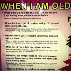 about aging picture 7