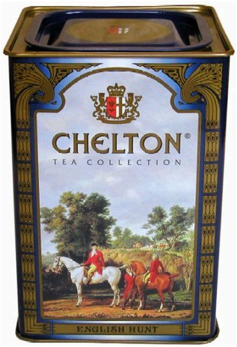 chelton tea picture 2